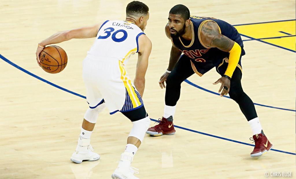 Ведение за спиной в баскетболе
