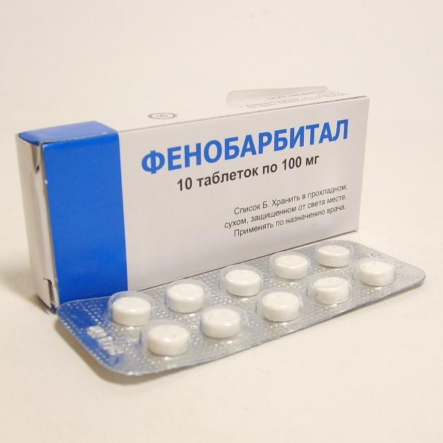 Лечение тахикардии при высоком давлении - Здоров.Сердцем